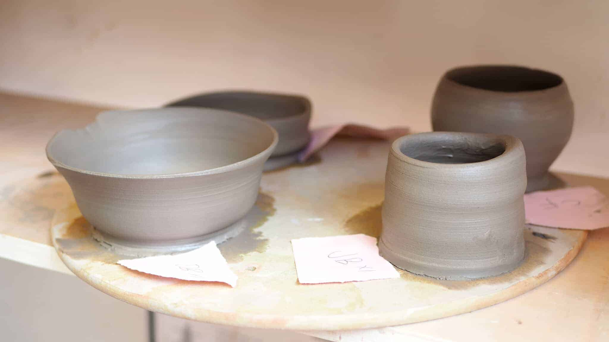 clay-pots-to-be-fired