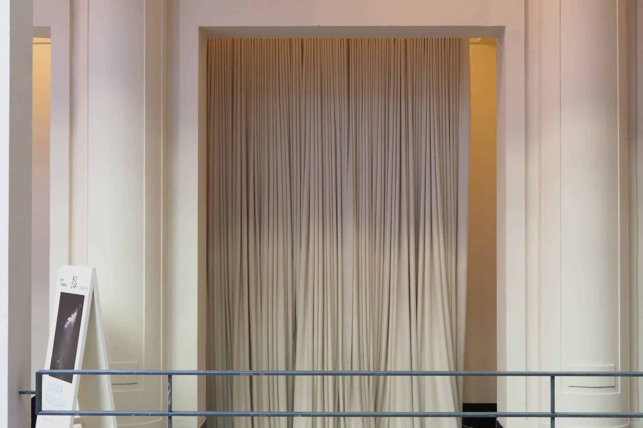 cream-curtain-bozar