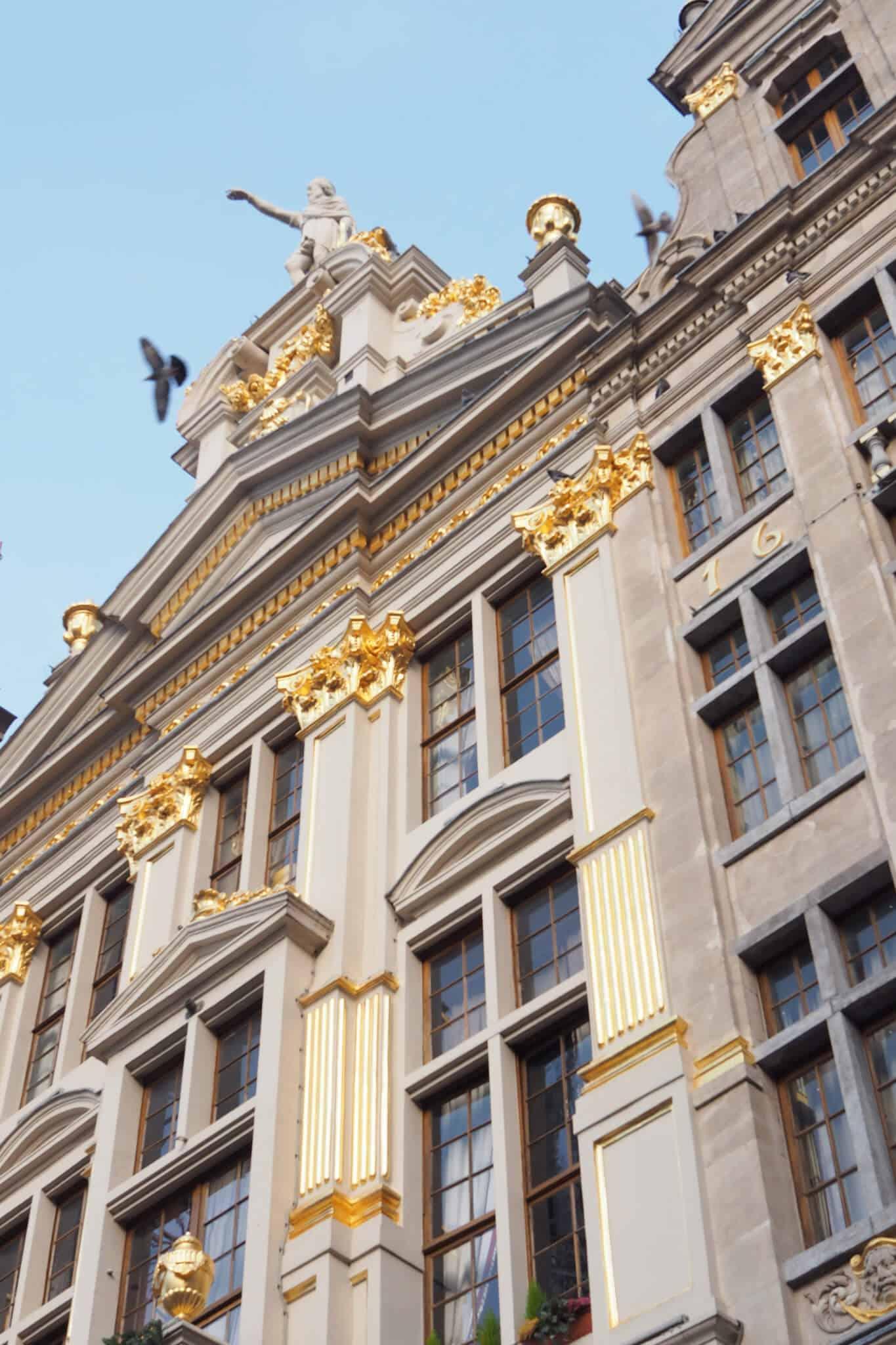 gothic-architecture-detail