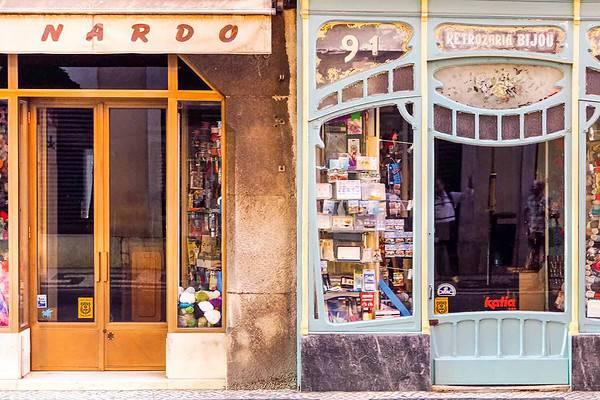 lisbon-vintage-shops