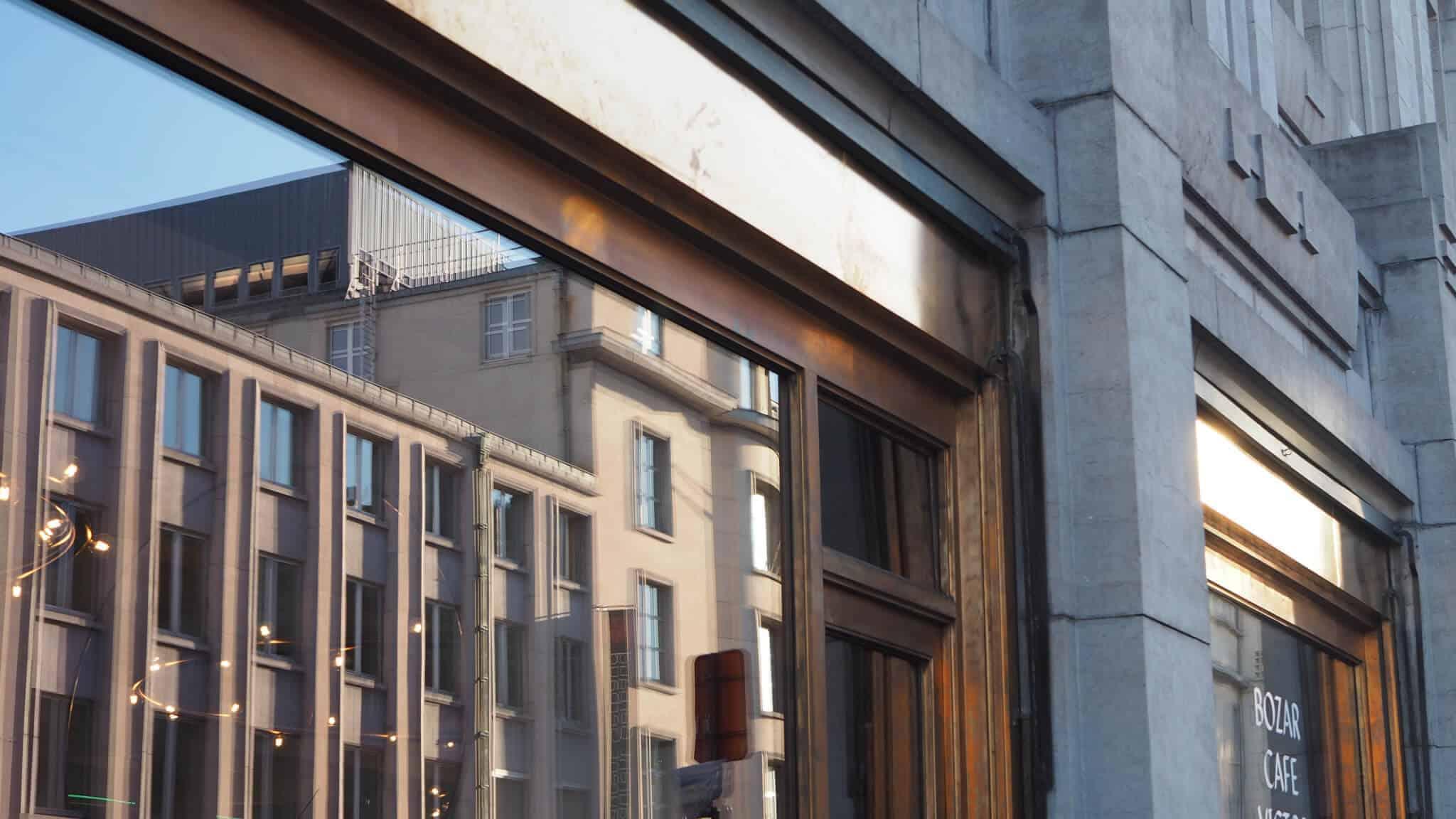 shopfront-detail