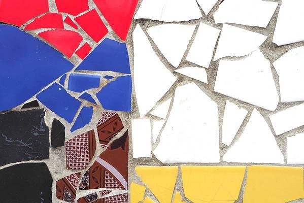 fusterlandia-tile-collage