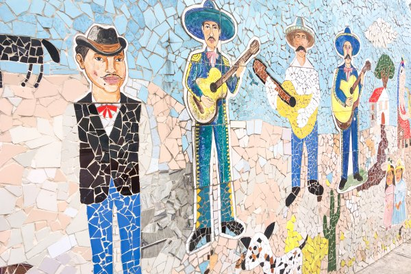 mexican-wall-mural