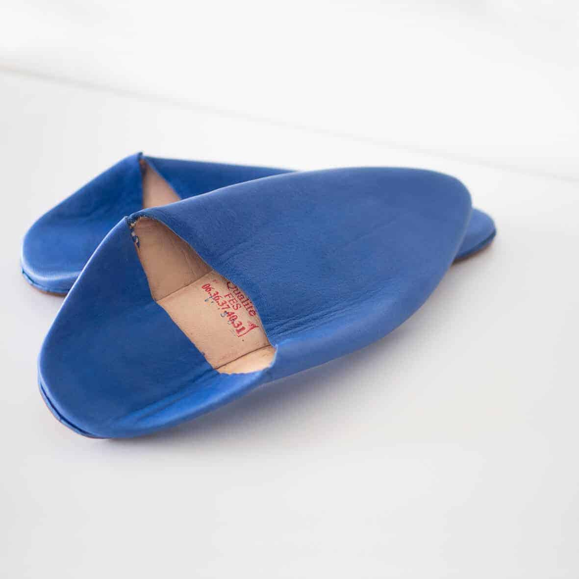 blue-moroccan-slippers1