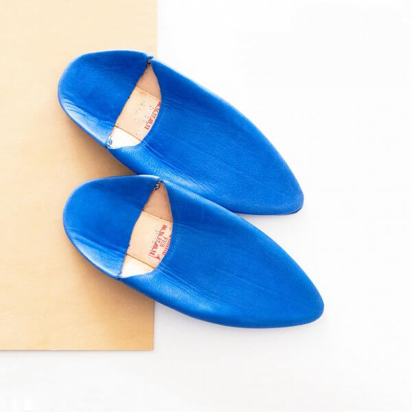 blue-moroccan-slippers3