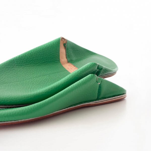 green-moroccan-slippers1
