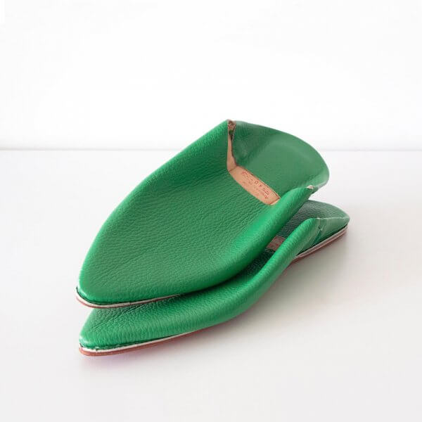 green-moroccan-slippers2