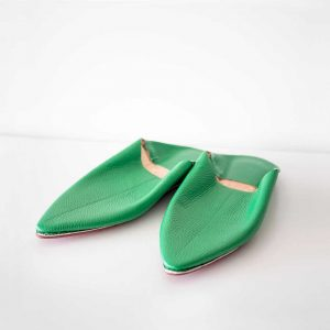 green-moroccan-slippers3