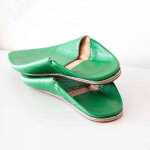 green-moroccan-slippers4