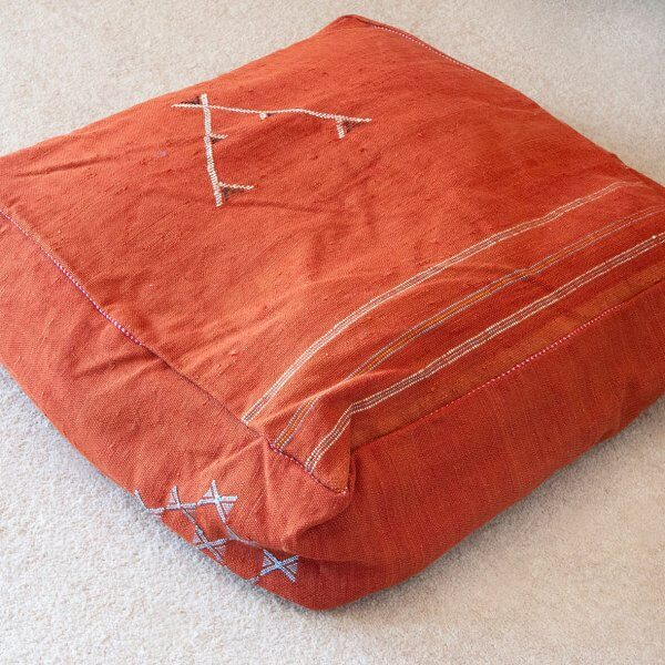 red-moroccan-floor-cushion1