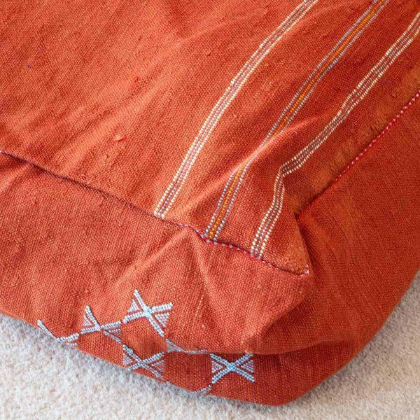 red-moroccan-floor-cushion3