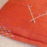 red-moroccan-floor-cushion4