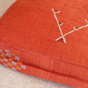 red-moroccan-floor-cushion4