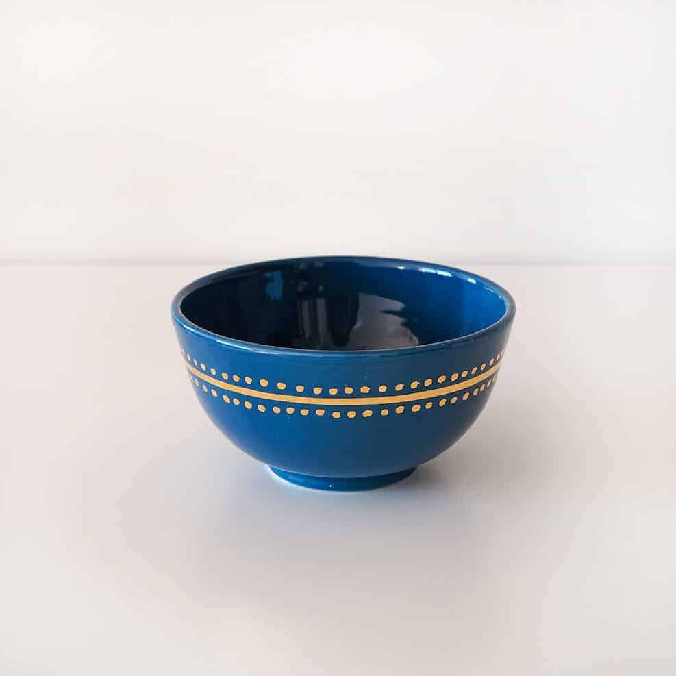 blue-gold-bowl