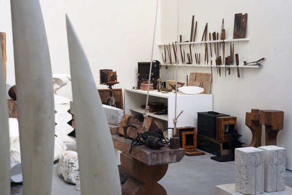 brancusi-workshop-set