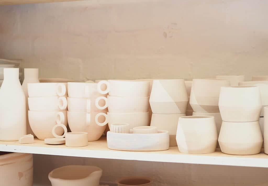 ceramic-tableware-thumbnail