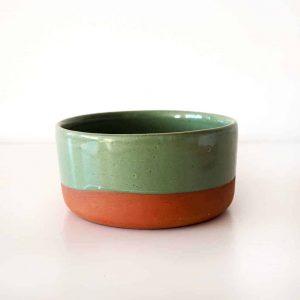 green-chabi-chic-bowl