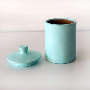 mint-storage-pot