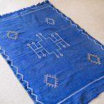 moroccan-blue-sabra-rugmoroccan-blue-sabra-rug