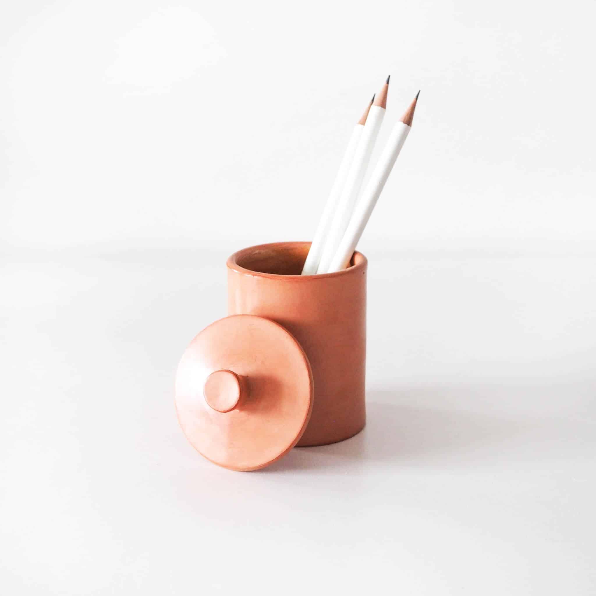 orange-storage-pot