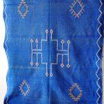 moroccan-rug-motifs-close-up