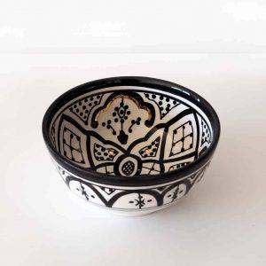 Zwak-bowl