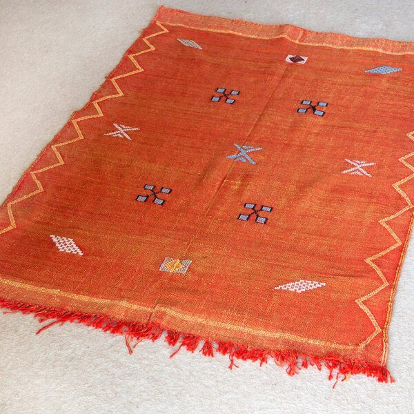 orange-moroccan-rug.