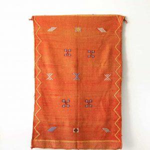 orange-moroccan-sabra-rug