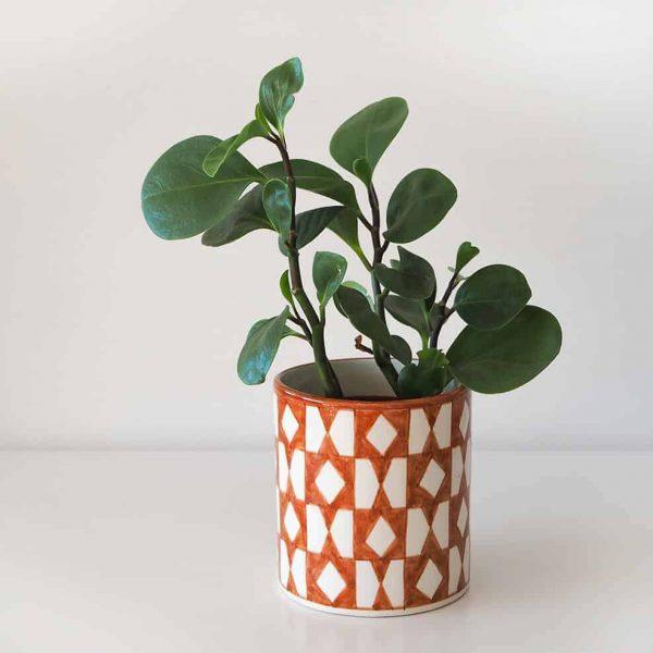 pattern-moroccan-plant-pot