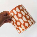 pattern-plant-pot-sienna
