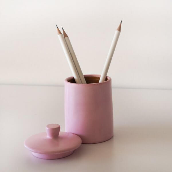 pink-chabi-chic-pot