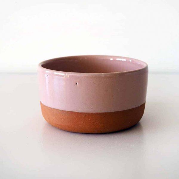 pink-small-bowl