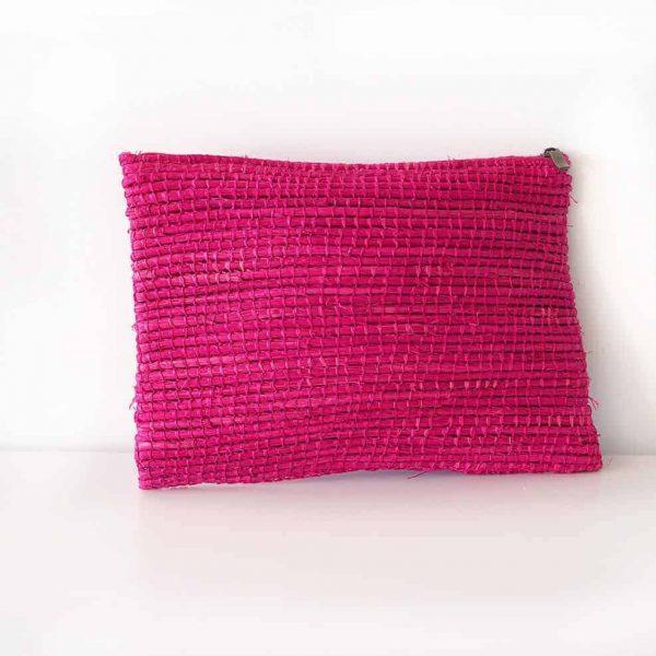 pink-straw-bag