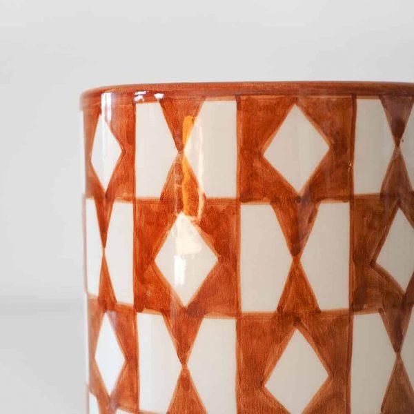sienna-plant-pot-pattern