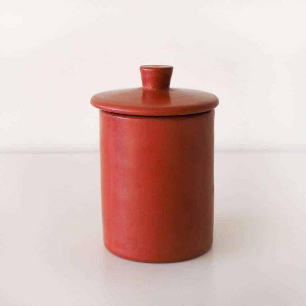tadelkat-storage-pot