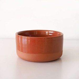 terracotta-chabi-chic-bowl