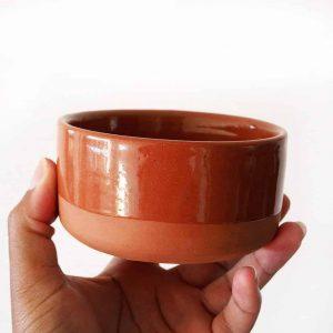 terracotta-small-bowl