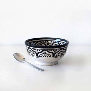 zwak-chabi-chic-bowl