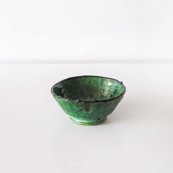 MEDIUM-MOROCCAN-BOWL