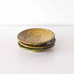 TAMEGROUTE-YELLOW-PLATES