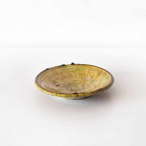 YELLOW-MOROCCAN-PLATE