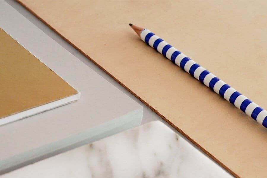 How to become a freelance interior designer