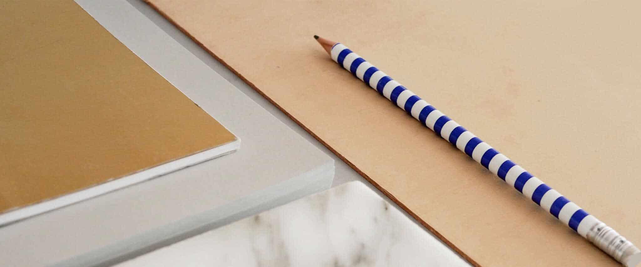 6 Steps To Become A Freelance Interior Designer
