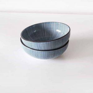 Sendan bowl