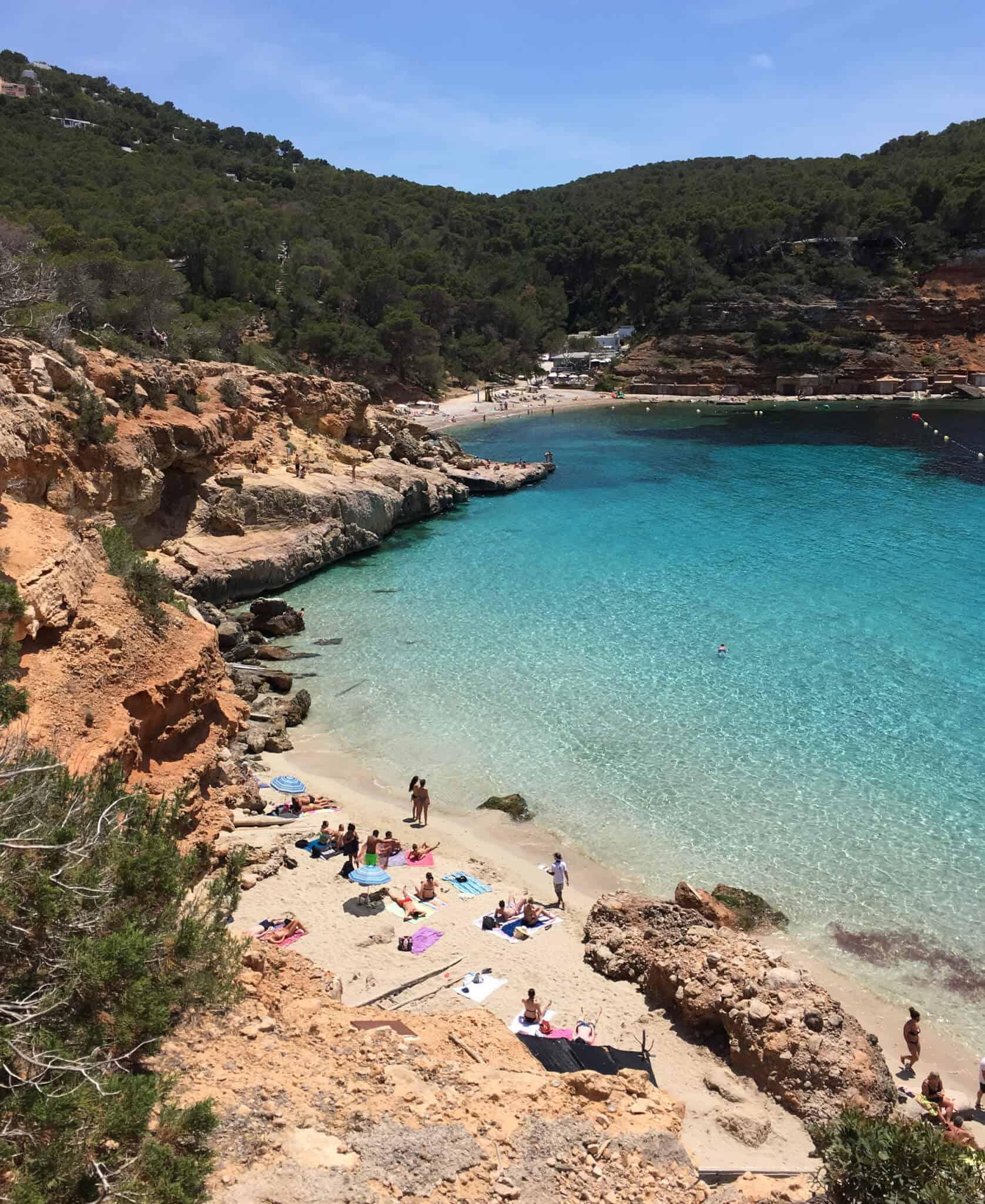 salada-bay-beach2