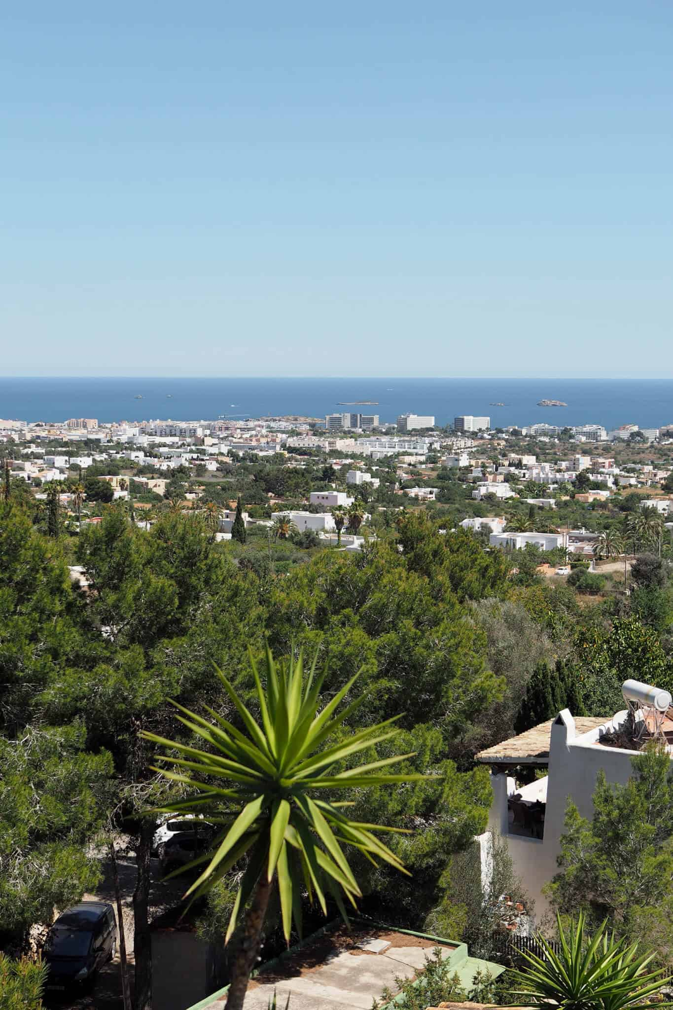 view-over-ibiza