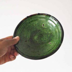 moroccan small plate