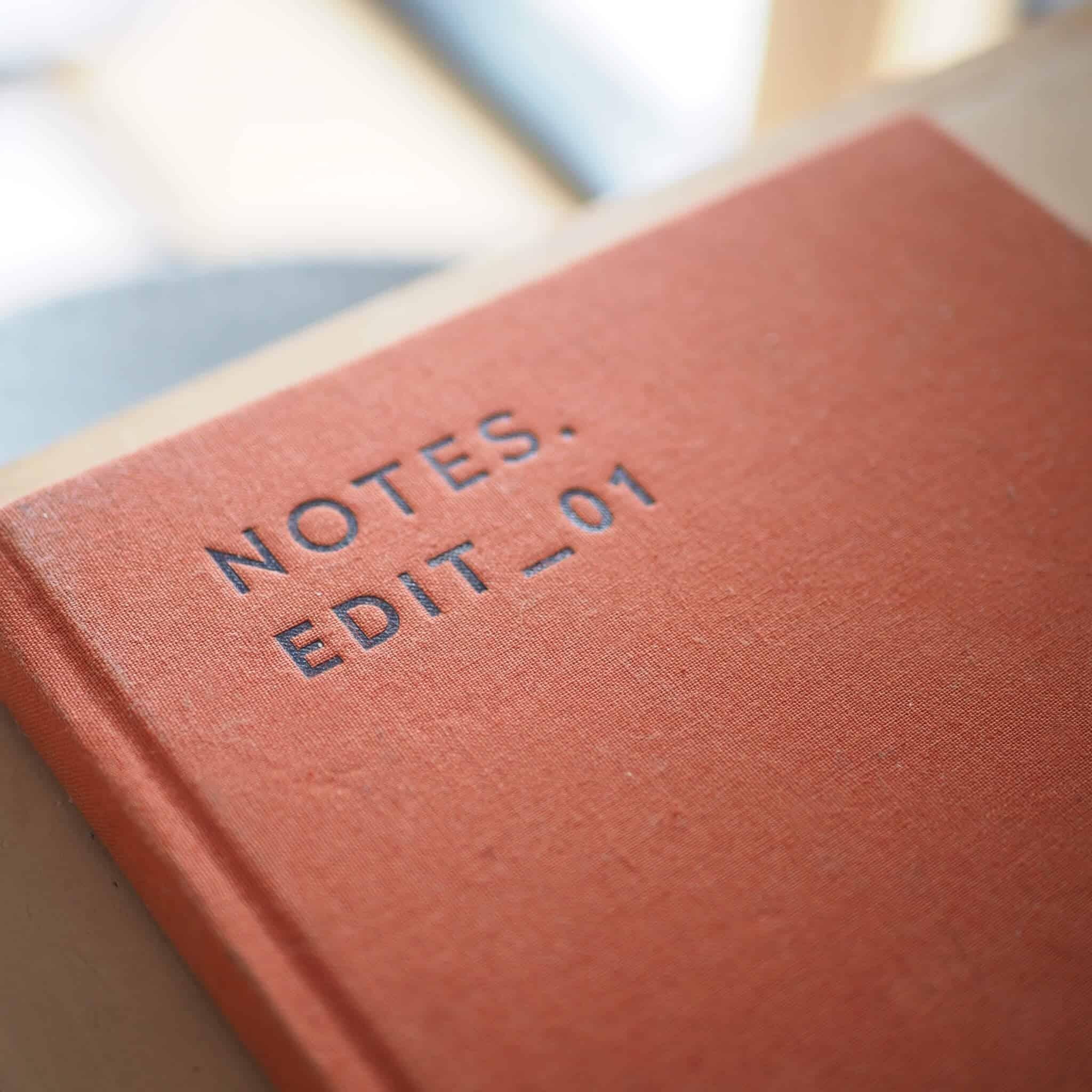 notes edit 01