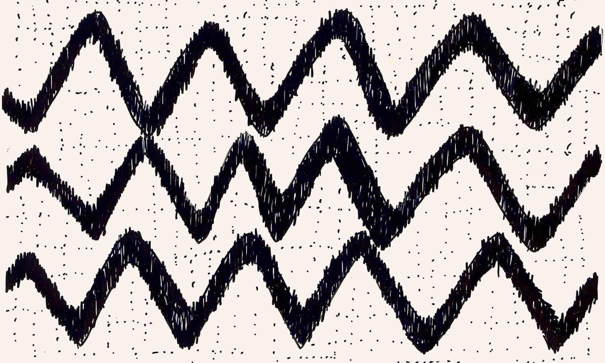 tribal patterns1