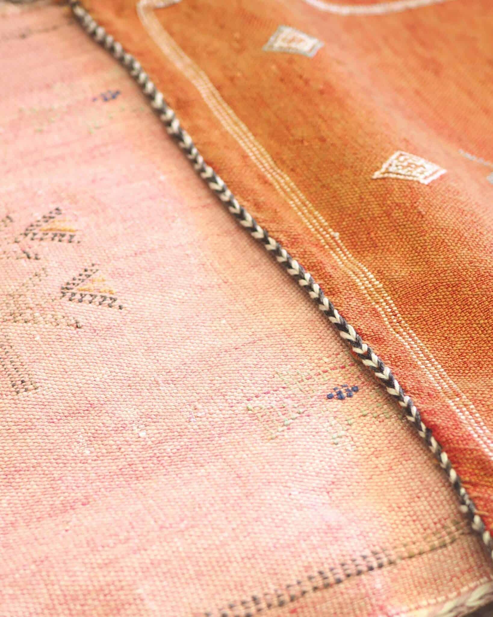 sabra cushion covers